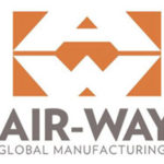 Air-Way Global adds second Hydra-Flex Hose and Fittings Solution Center in Charlotte