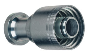 eaton-4s6s-hose-fitting