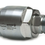 Taimi's swivel fittings business continues to grow