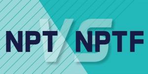 NPTvsNPTF