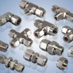 Instrumentation tube fittings now ASTM F1387 certified
