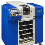 Machines for bending stainless and carbon steel