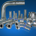 Tieffe-hydraulic-hose-fittings-Option-1-F