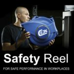 CEJN reminds users to review their workplace during National Safety Month