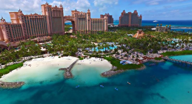NAHAD opens registration for annual meeting in Bahamas