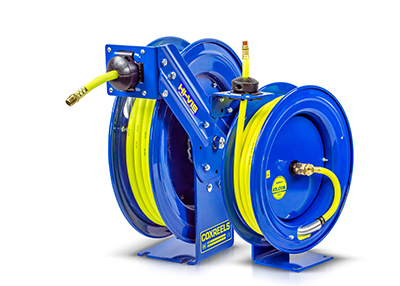 coxreels-high-visibility-hose-reels